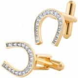 Online Shop For Wedding Cufflinks