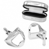 Shop For Silver Plated Cufflinks